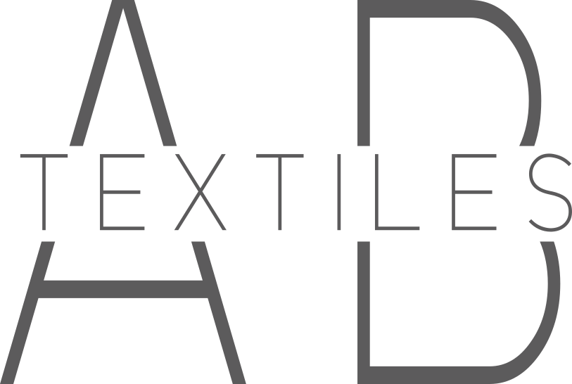 AB Textiles