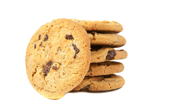 cookie-hd-png-cookie-png-hd-png-image-548